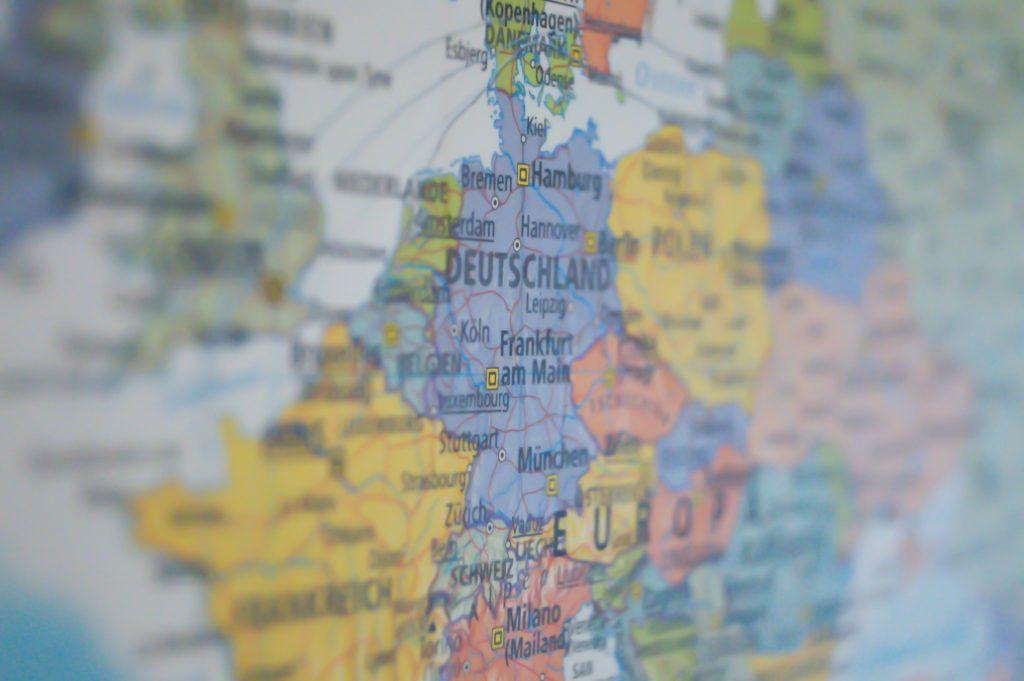 Transversal Skills in the European Curriculum